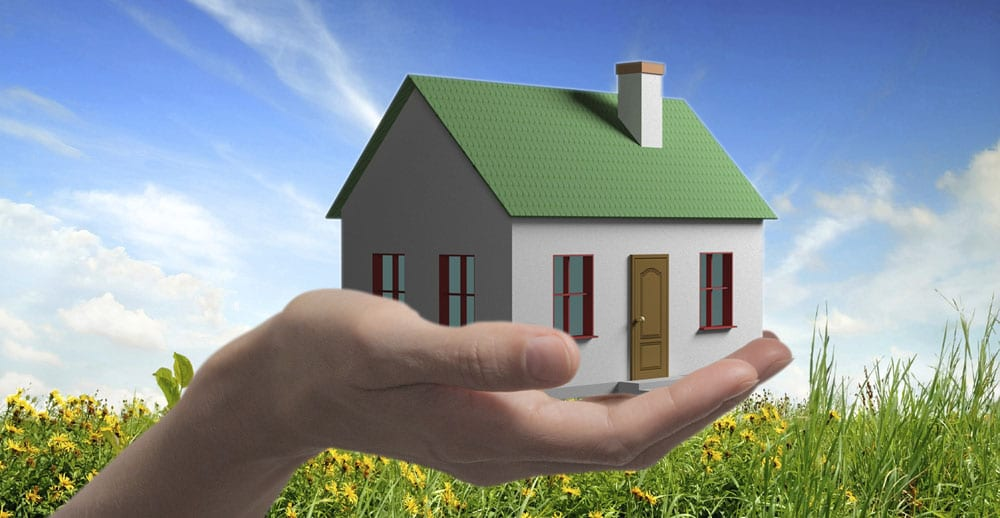 How Much Mortgage Do I Qualify For?