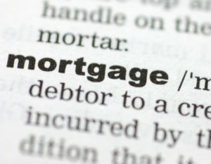 Important Mortgage Terms Glossary