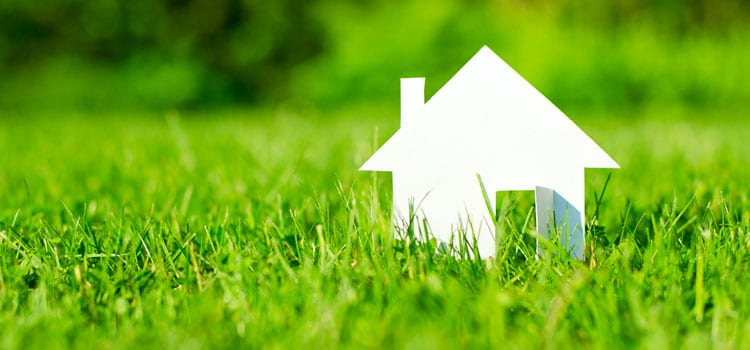 Are There Any Benefits To Using Mortgage Brokers?
