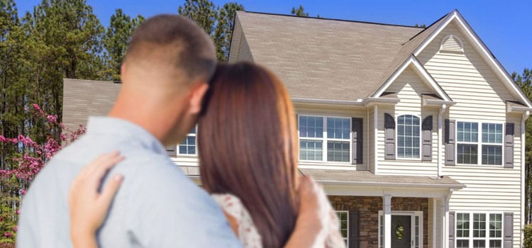 FHA Mortgage Rate Facts You Should Know